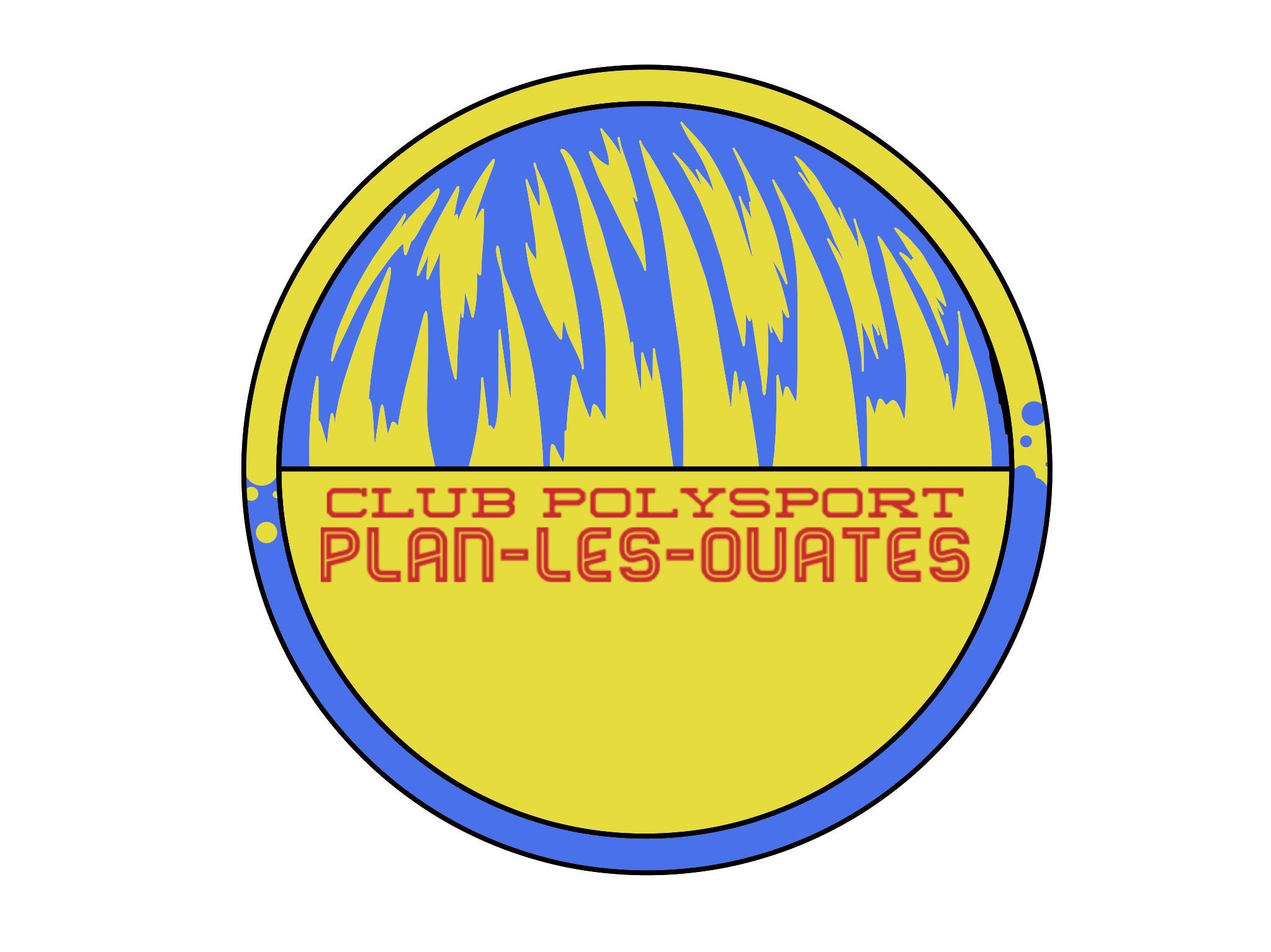 Club Polysport Plan-les-Ouates
