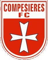 Compesière FC